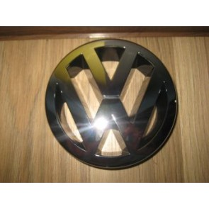 EMBLEMAT VW CADDY EOS GOLF JETTA POLO TOURAN ORYGINAŁ