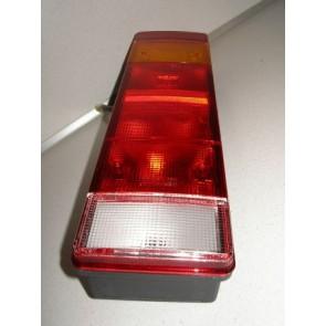 NOWA LAMPA TYLNA SPRINTER VW LT SKRZYNIOWY