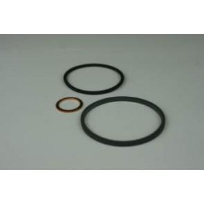 Oryginalny zestaw uszczelek podstawy filtra oleju OPEL MOVANO RENAULT MASTER
