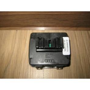 PRZEŁĄCZNIK HAKA AUDI A8 2010> AUDI Q7 07>