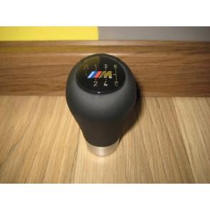 GAŁKA ZMIANY BIEGÓW BMW M-PAKIET E30 E34 E36 E38