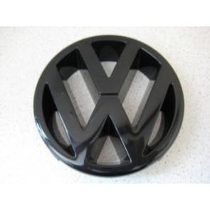 ZNACZEK EMBLEMAT VW T4 96- PRZÓD W GRILL oryginał