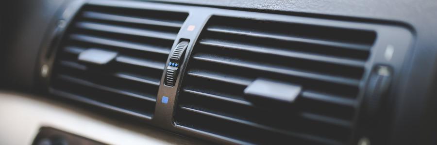 płukanie układu klimatyzacji